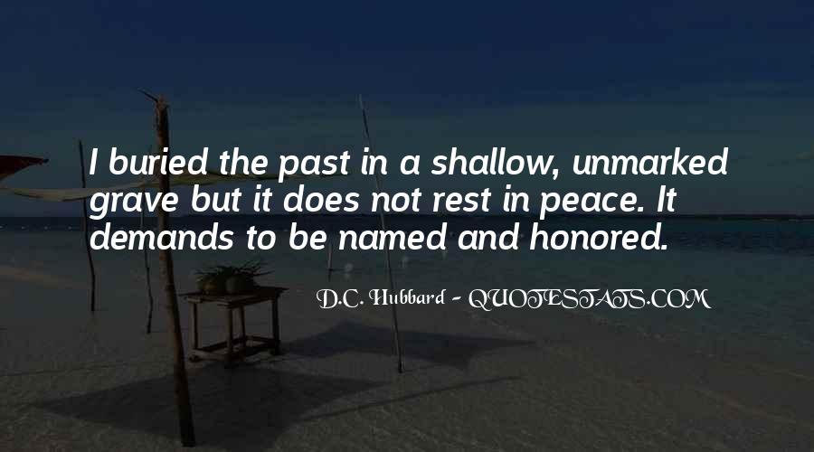 Best Disses Quotes #1804669