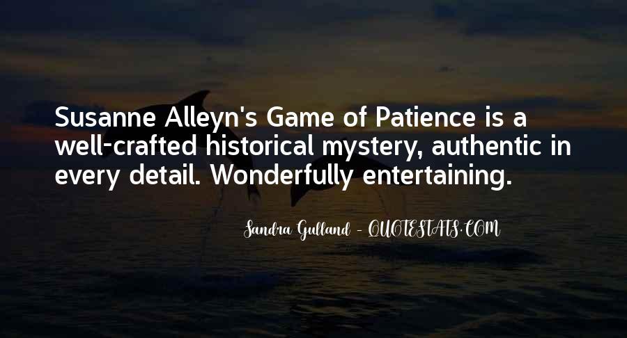 Best Disses Quotes #1867557