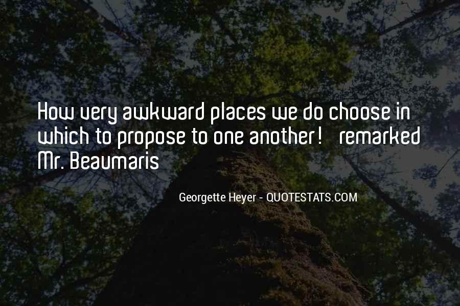 Best Disses Quotes #718275
