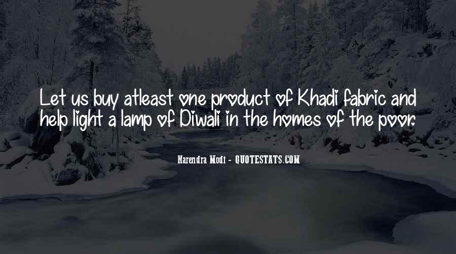 Best Diwali Quotes #1064273