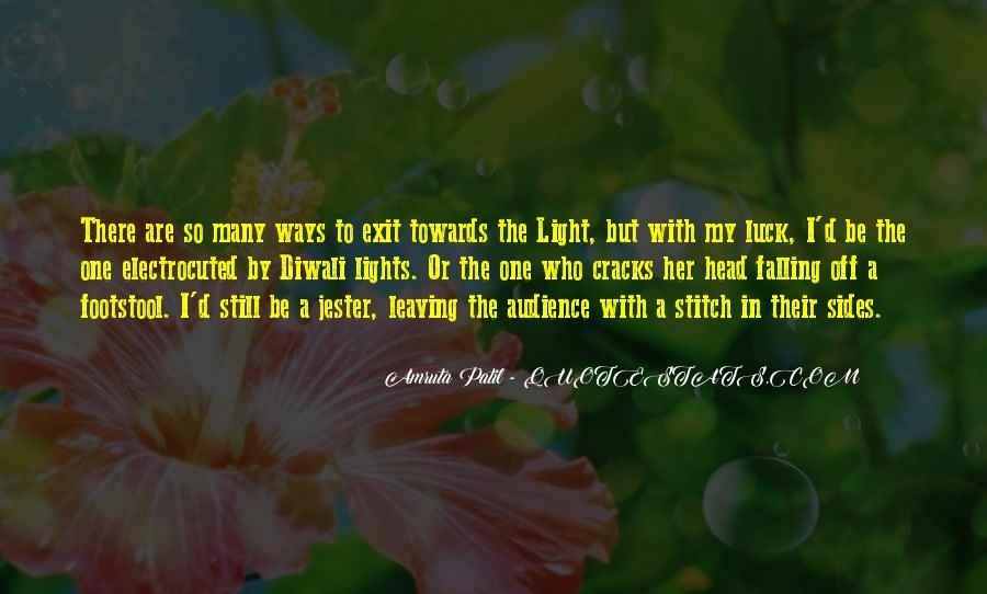 Best Diwali Quotes #1257580