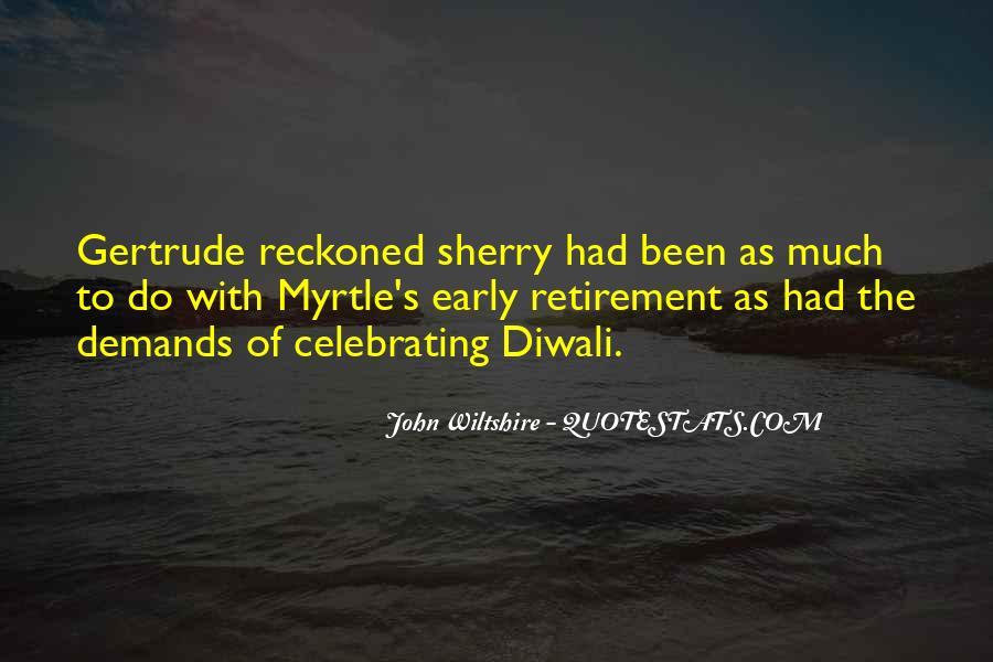 Best Diwali Quotes #1383240