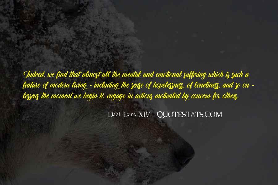 Best Diwali Quotes #1408658