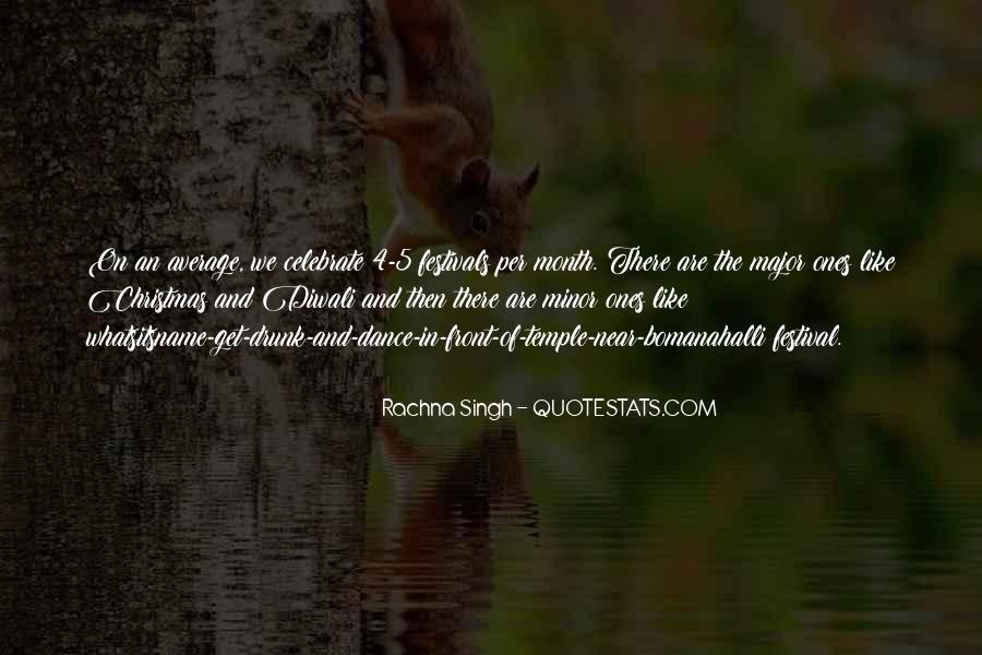 Best Diwali Quotes #664649
