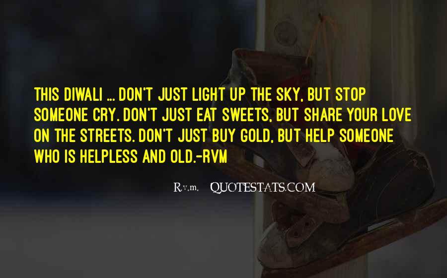 Best Diwali Quotes #727972