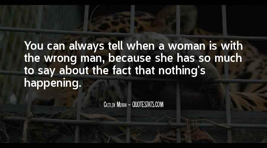 Best Diwali Quotes #996697