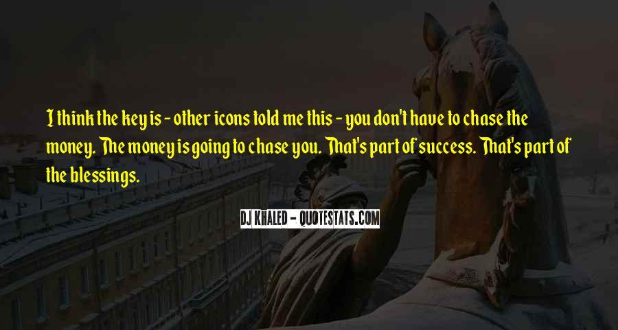 Best Dj Khaled Quotes #158951
