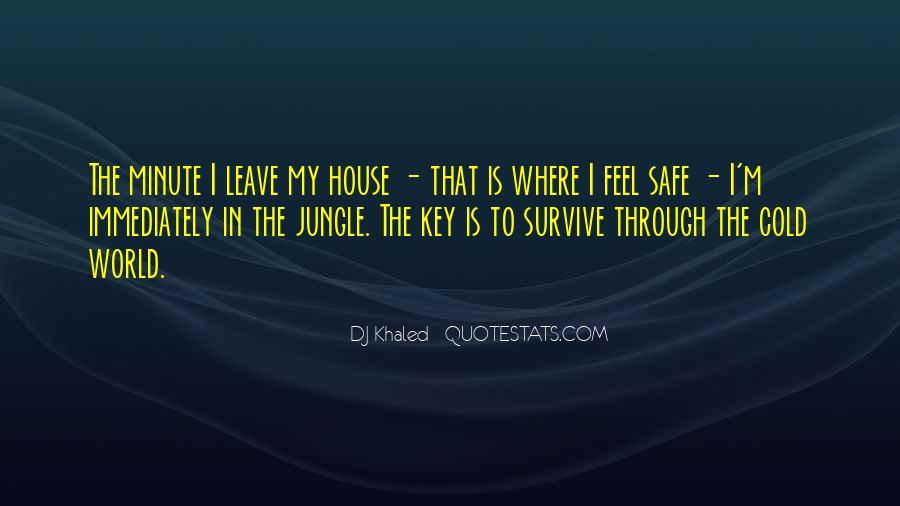 Best Dj Khaled Quotes #490003