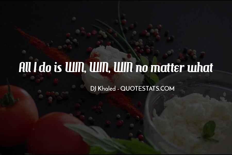 Best Dj Khaled Quotes #647836