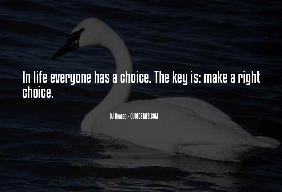Best Dj Khaled Quotes #86224