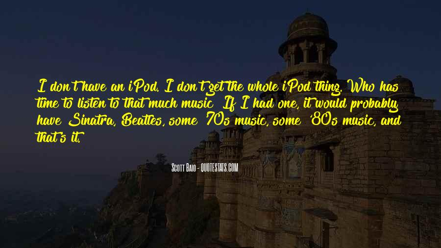 Best Doing Quotes #316263