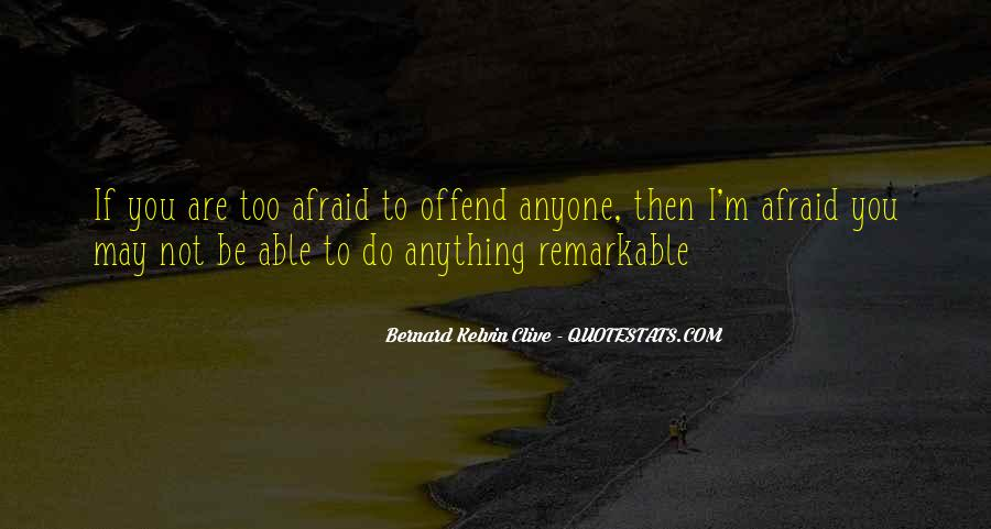 Best Doing Quotes #917793
