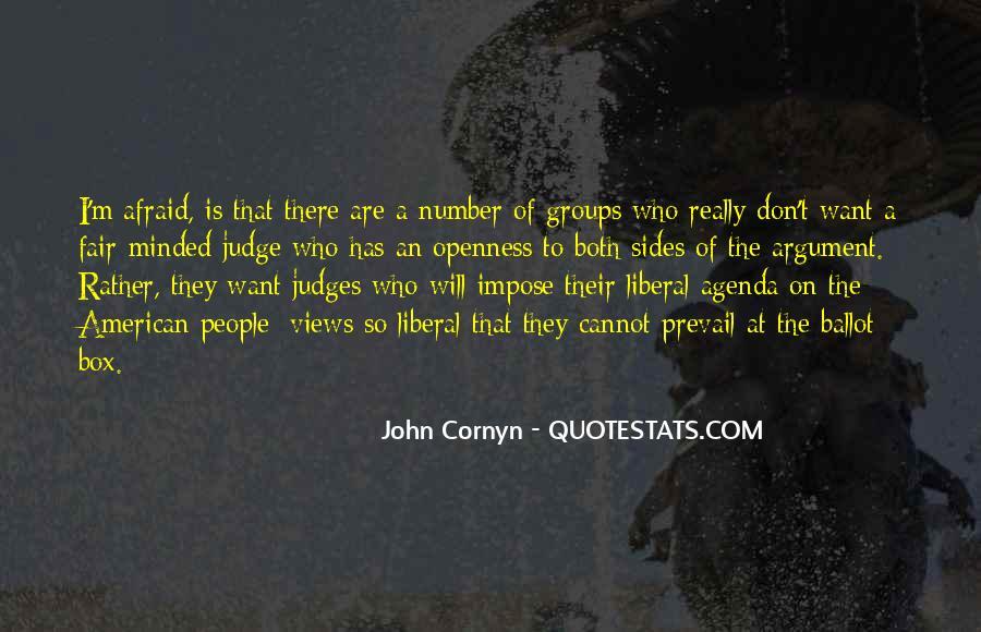 Best Don't Judge Me Quotes #34356