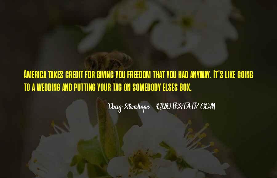 Best Doug Stanhope Quotes #108574