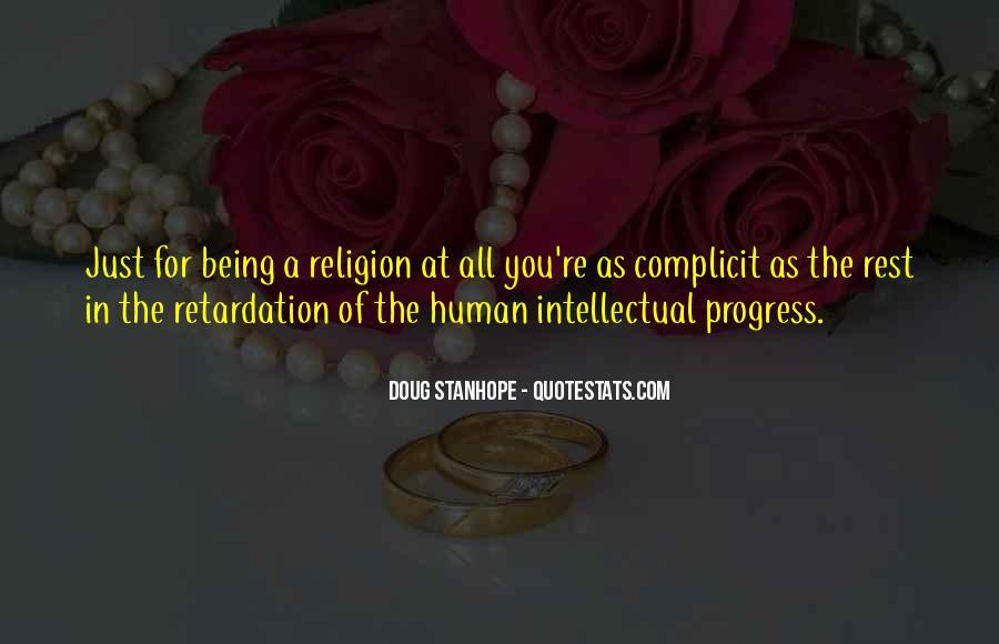 Best Doug Stanhope Quotes #195944