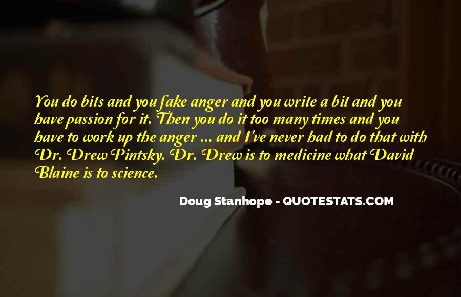 Best Doug Stanhope Quotes #225960
