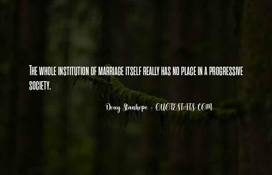 Best Doug Stanhope Quotes #246793