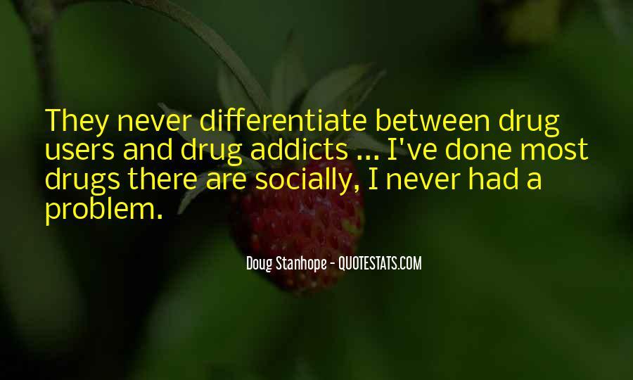 Best Doug Stanhope Quotes #278892