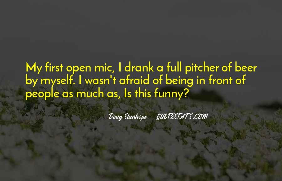 Best Doug Stanhope Quotes #282526