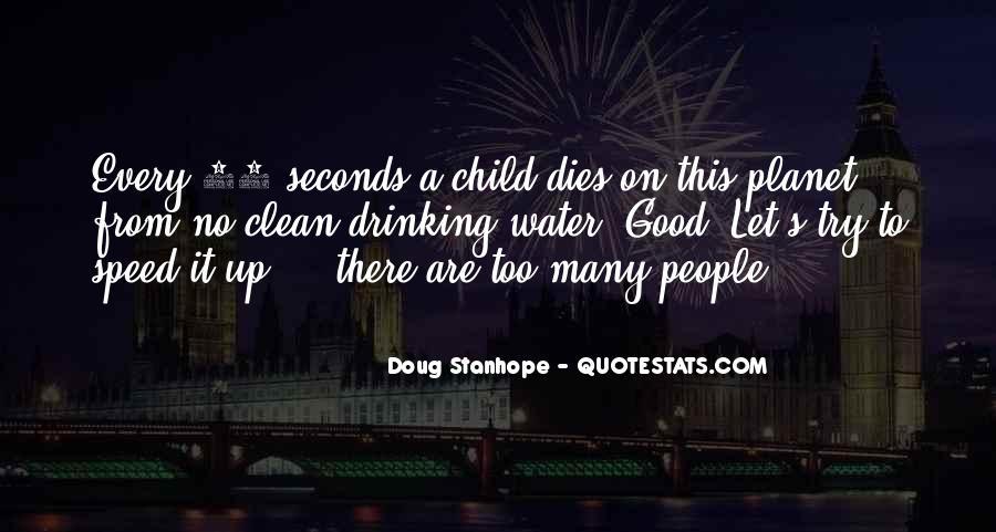 Best Doug Stanhope Quotes #44511