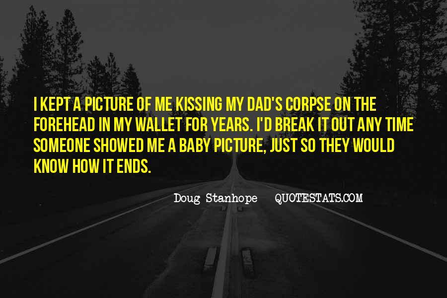 Best Doug Stanhope Quotes #65098