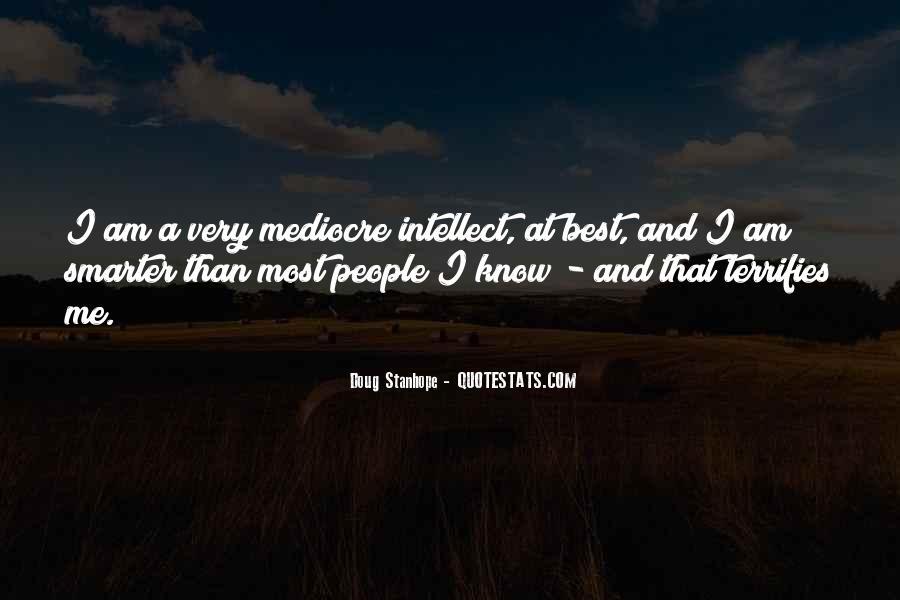 Best Doug Stanhope Quotes #72429