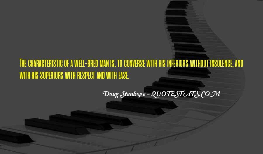 Best Doug Stanhope Quotes #82920