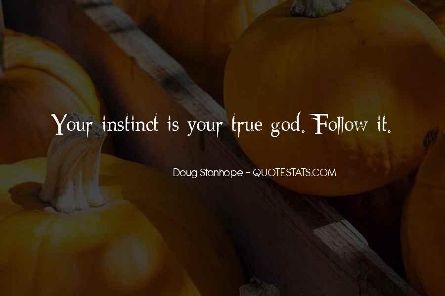 Best Doug Stanhope Quotes #85615
