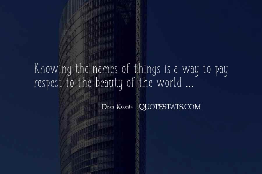 Best Dsm Quotes #1178668