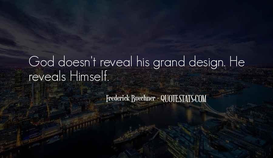 Best Dsm Quotes #1569360