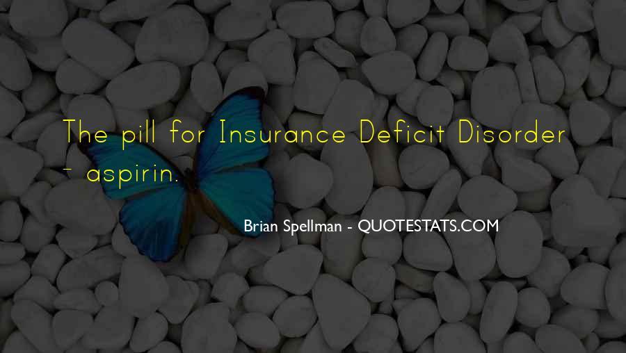 Best Dsm Quotes #441309
