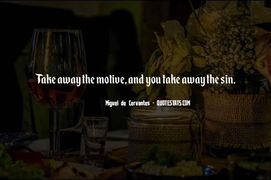 Best Dsm Quotes #52754
