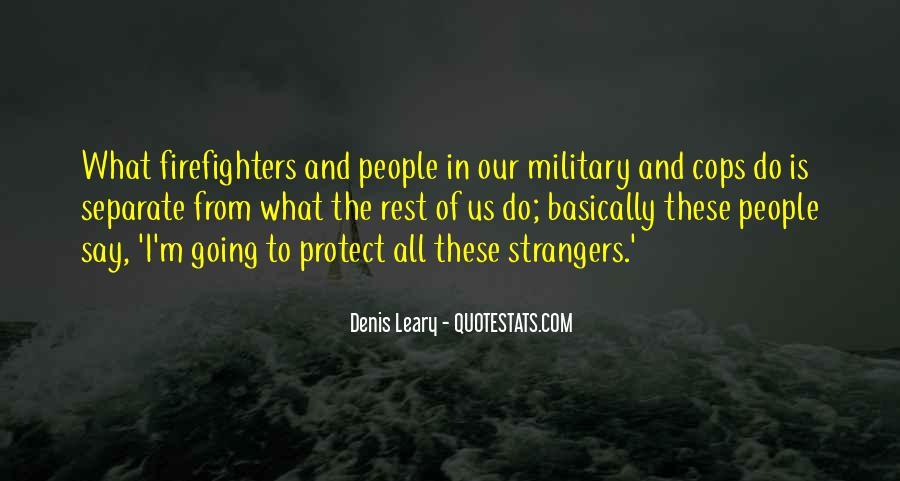Best Dsm Quotes #908027