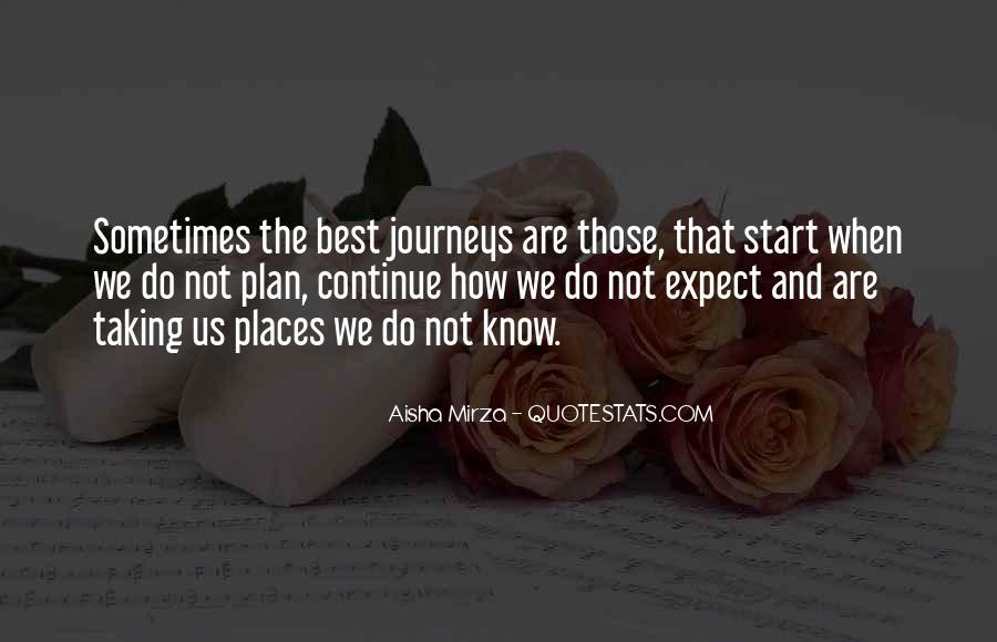 Best El Cunado Quotes #1119456
