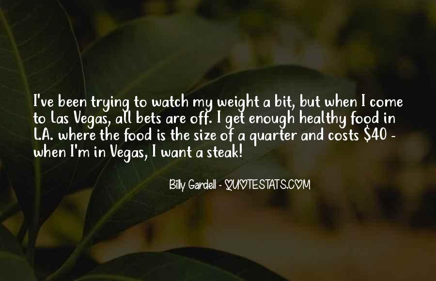 Best El Cunado Quotes #486818