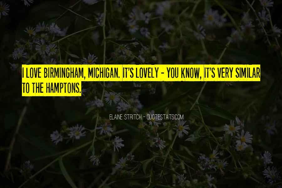Best Elaine Stritch Quotes #32536