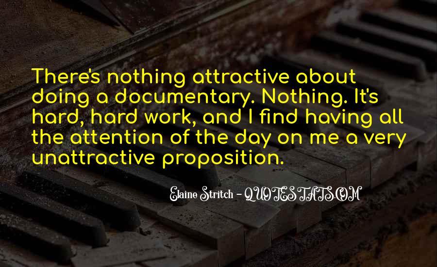 Best Elaine Stritch Quotes #385258