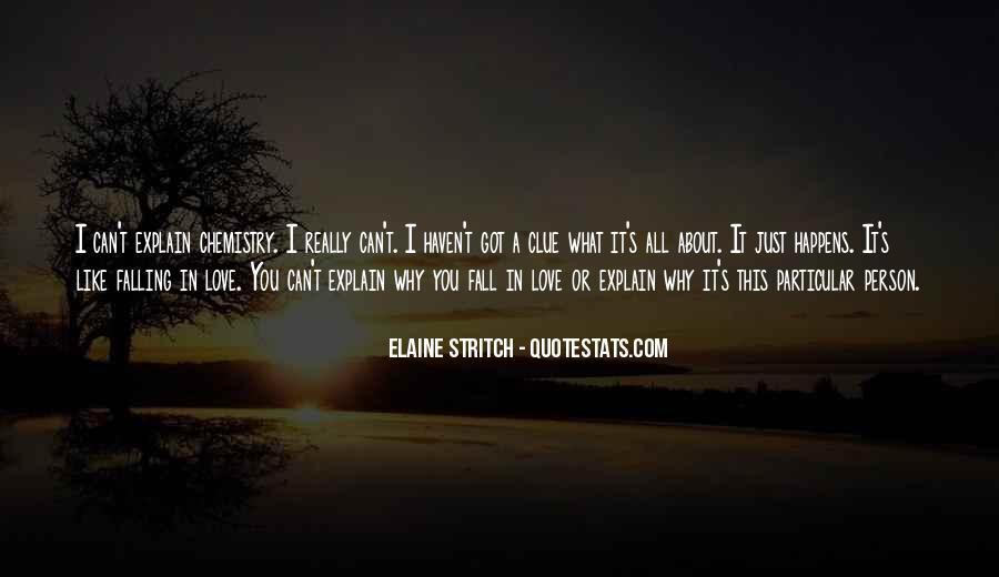 Best Elaine Stritch Quotes #6811