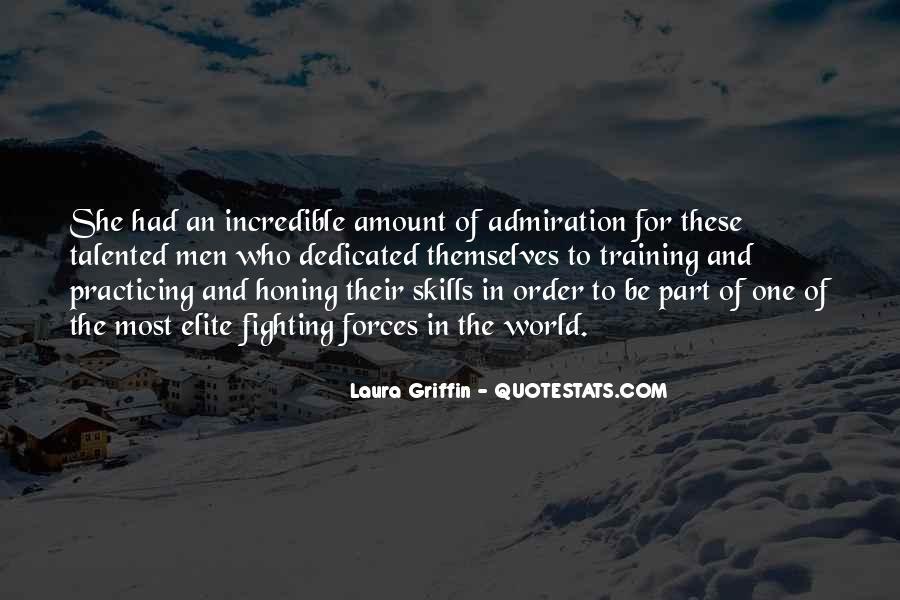 Best Elite Quotes #131159