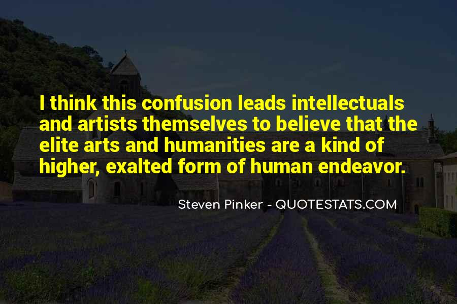 Best Elite Quotes #177394