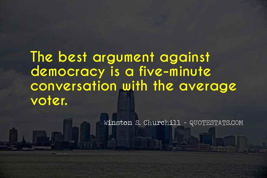 Best Elite Quotes #1799674