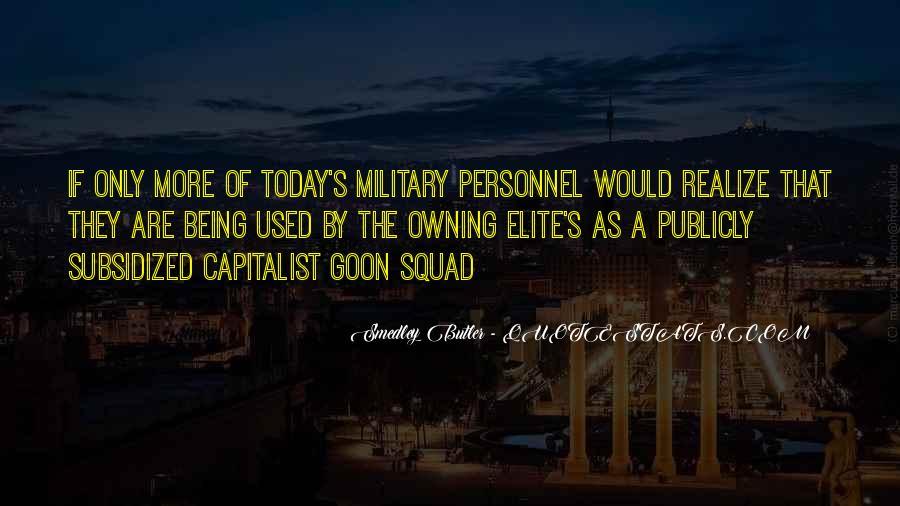 Best Elite Quotes #29906