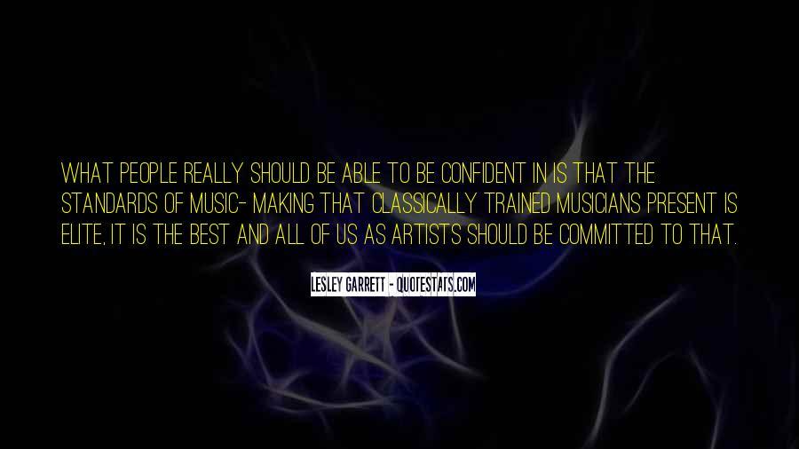 Best Elite Quotes #721778