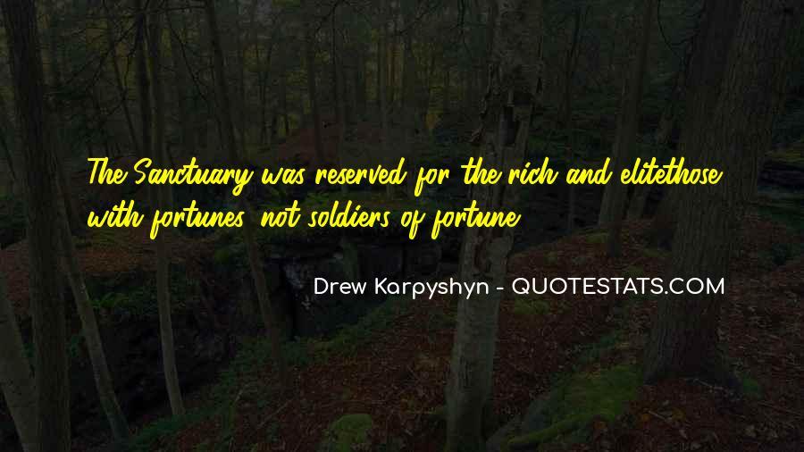 Best Elite Quotes #75798