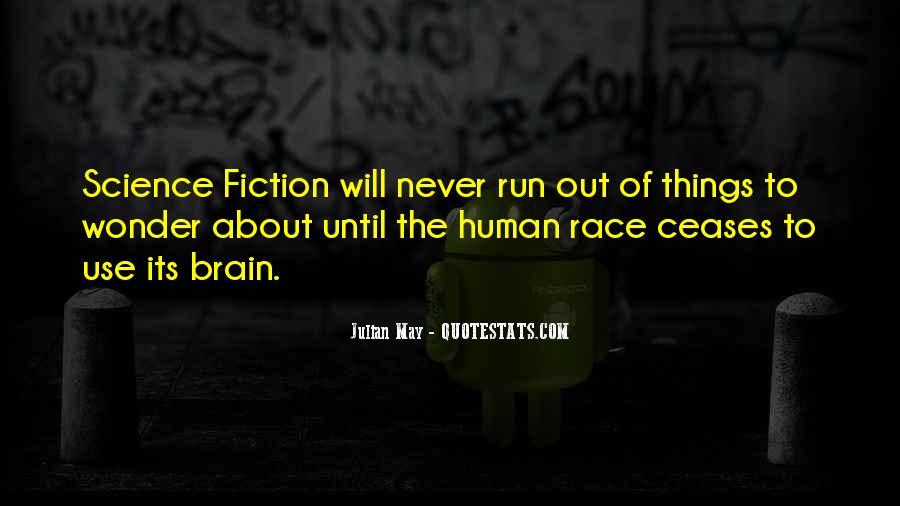 Best Englisch Quotes #155015