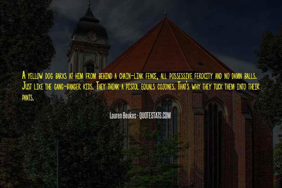 Best Englisch Quotes #492345
