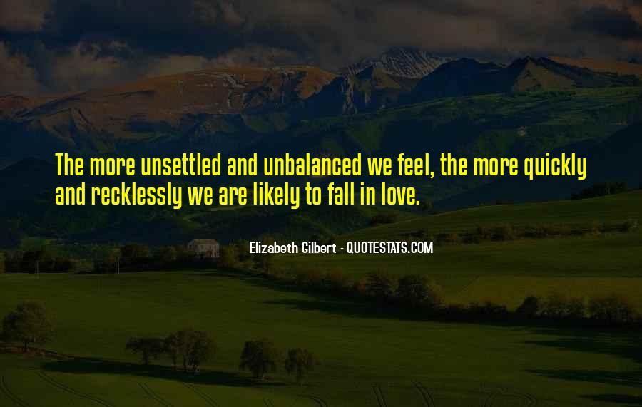 Best Escapism Quotes #244573