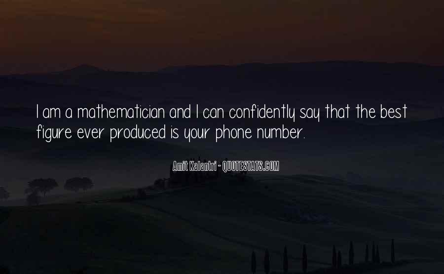 Best Ever Romantic Love Quotes #174274