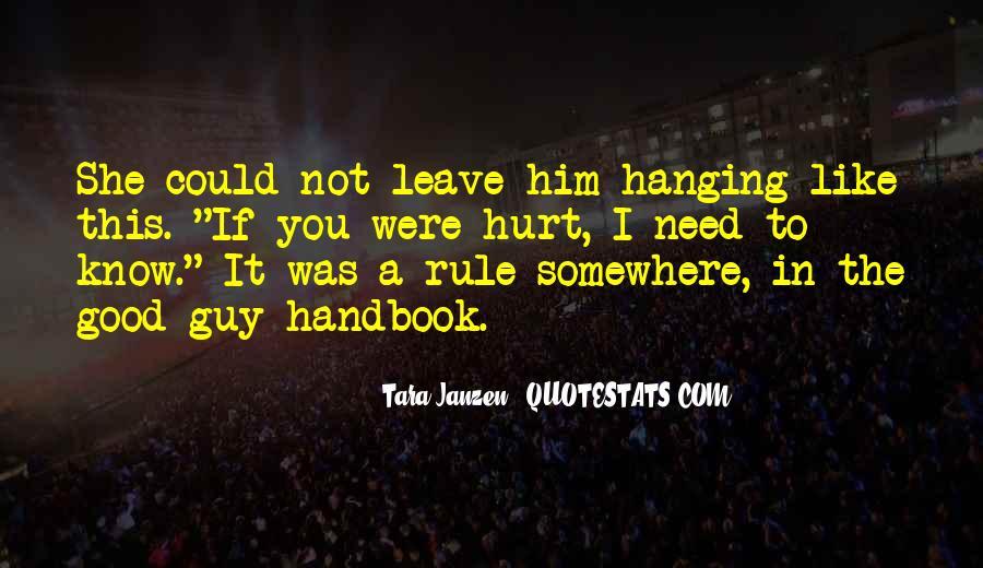 Best Ever Romantic Love Quotes #18023