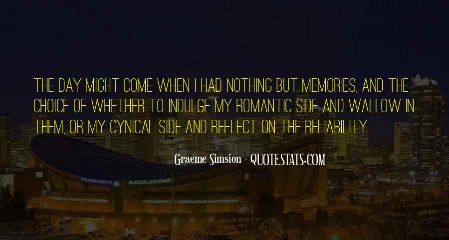 Best Ever Romantic Love Quotes #28599